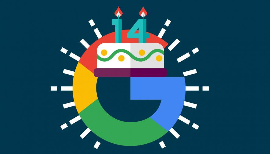 Google News Digest: Display Ads, New Featured Snippets, and a Rebranded Google Drive
