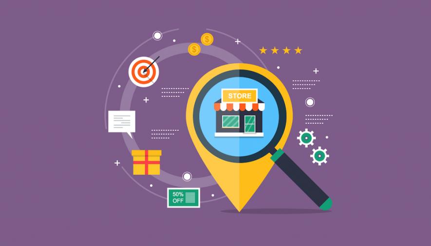 Come usare il content marketing se sei una piccola azienda