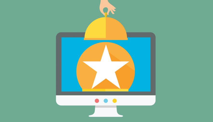 Ultimate Guide to Online Reviews #semrushchat