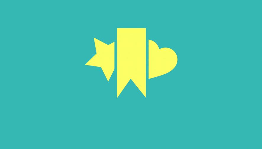 28 Bookmarklets para realizar un buen análisis SEO