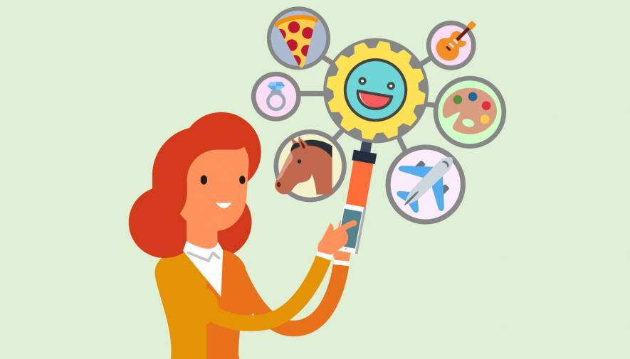 Can Emojis Be Integrated Into Your Marketing Campaign?
