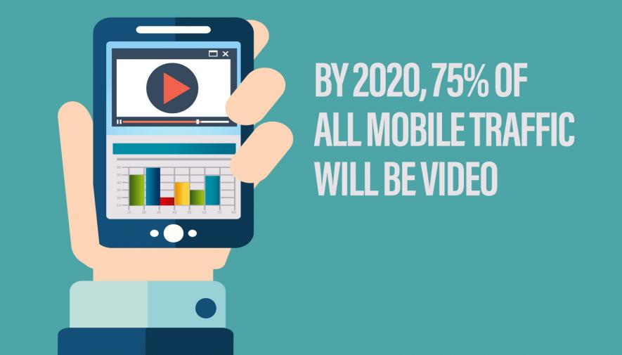 Here's Why Video Data Matters So Much