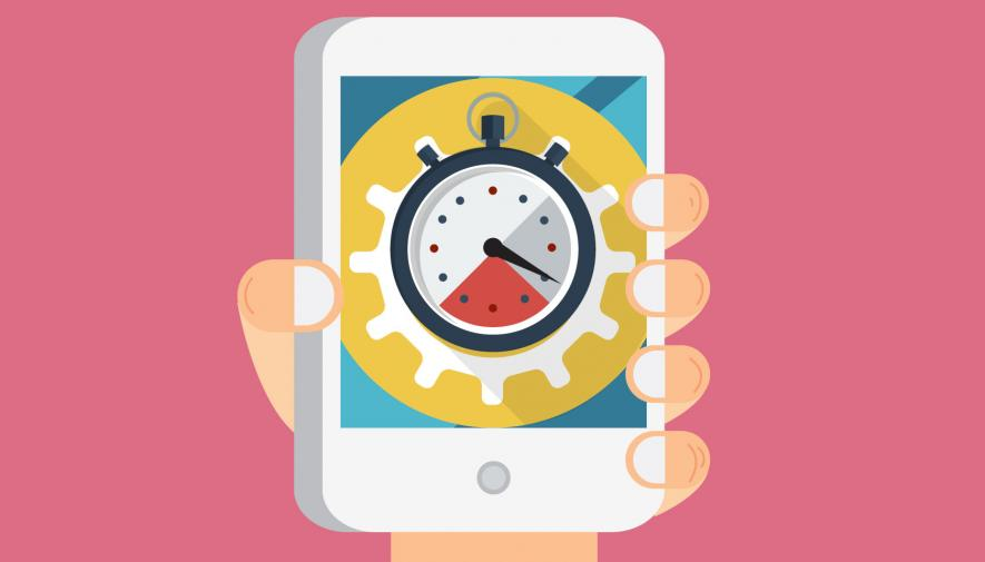 Why Should You Care About Your Mobile Site's Load Time? How to Optimize It?