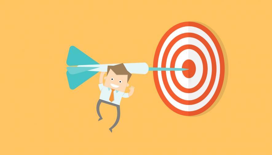 ¿Qué es el Marketing de atribución? Beneficios y modelos