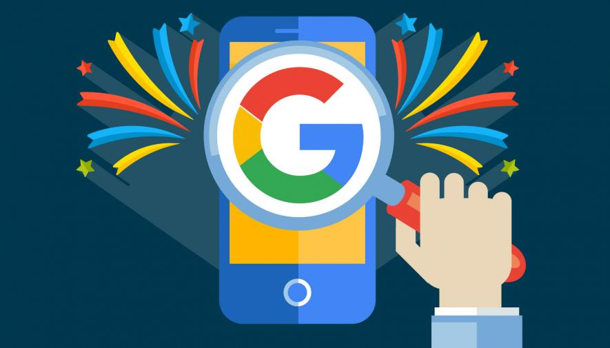 Google News Digest: Wrapping Up 2017 with Mobile-First Around the Corner and New Tools and Metrics on the Way