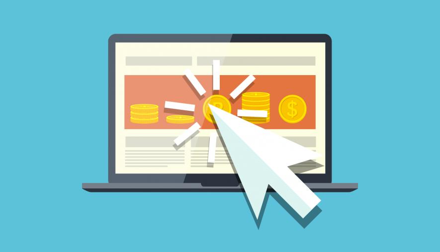 10 Schritte zu effektiveren AdWords-Kampagnen