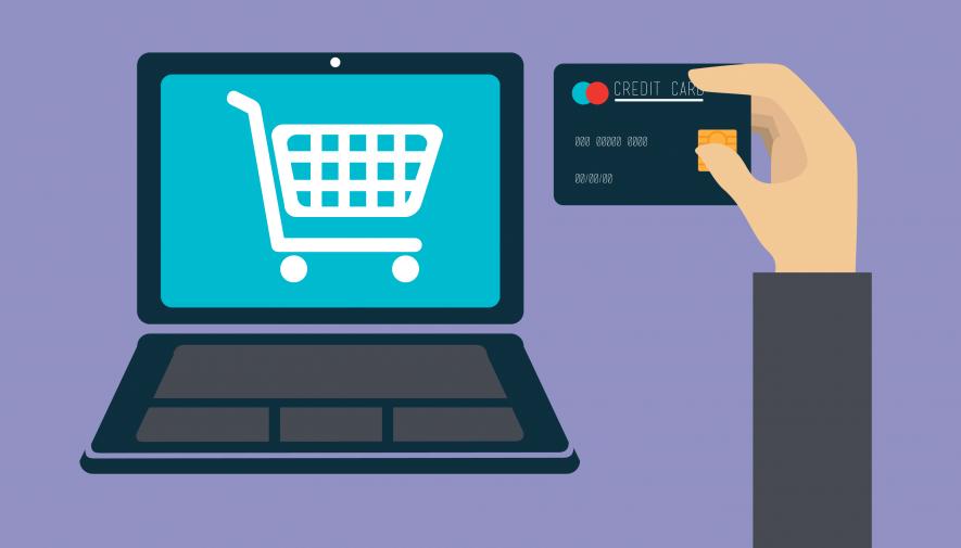 E-commerce : Comment réussir ses premières ventes sur les marketplaces ?