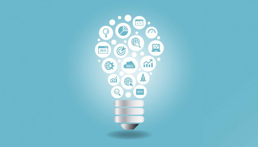Consejos para optimizar el SEO on page para tu ecommerce