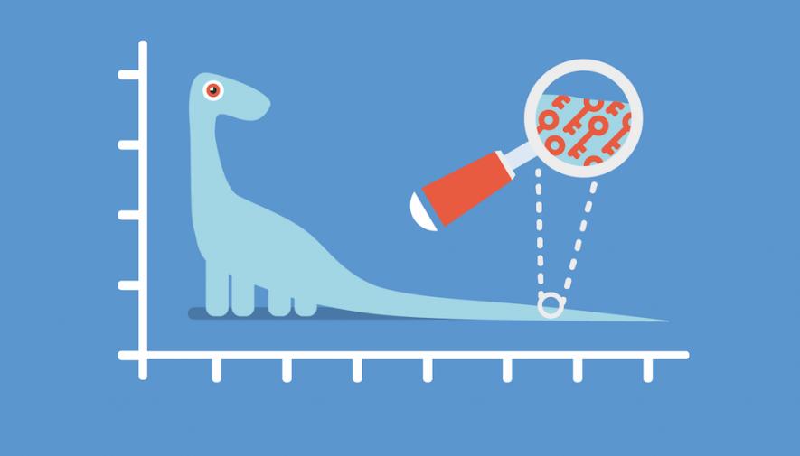 Long tail keyword: come sfruttarle per scalare le SERP