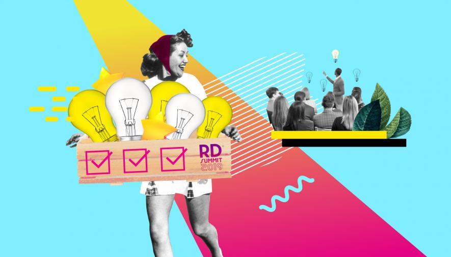 RD Summit 2019: confira o que aconteceu no evento e as tendências para 2020