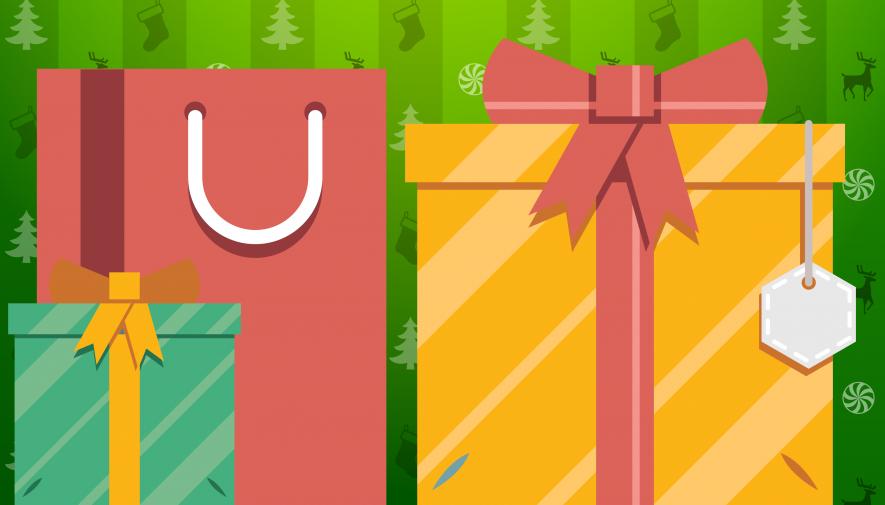 SEMrush Investigates: Top 20 Christmas Gift Searches