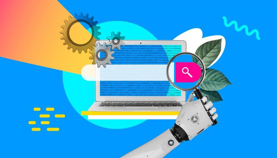 What is Schema? Beginner's Guide to Structured Data