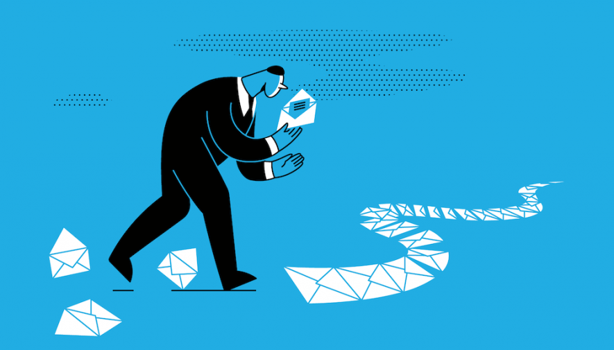 Come fare retention marketing: strategie di fidelizzazione del tuo database