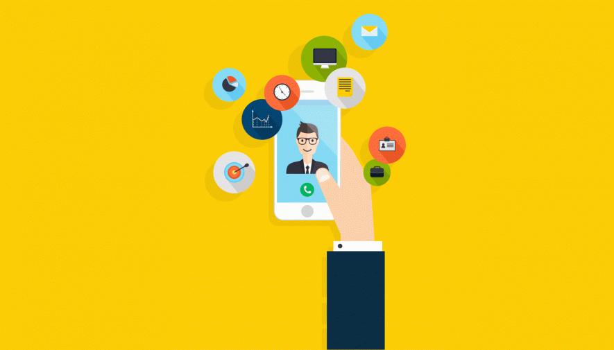 2 Buenas prácticas en SEO app marketing: ASO & App Indexing