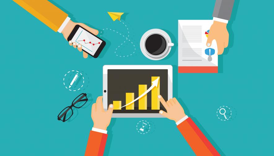 Successful Link Building Through Content Marketing #SEMrushchat Recap