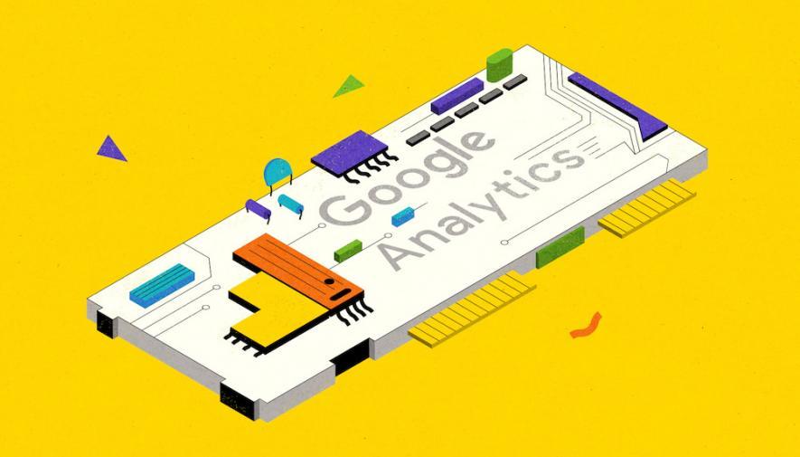 Come raggruppare in maniera logica canali e sorgenti di traffico in Google Analytics