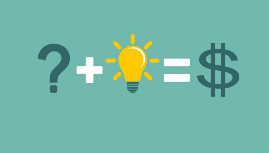 Solucionar problemas como valor añadido de nuestro negocio