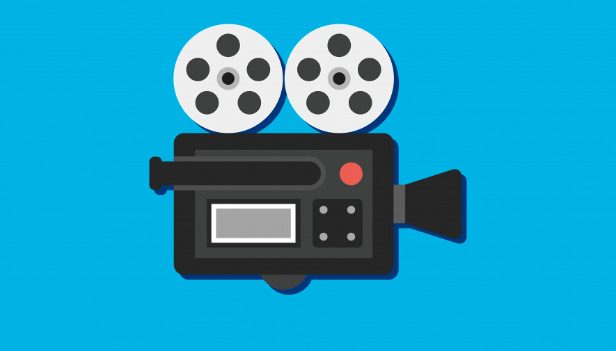 How to Develop a Video Marketing Strategy That Drives Business