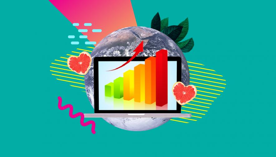 Marketing para ONG: cómo diseñar un plan y estrategias