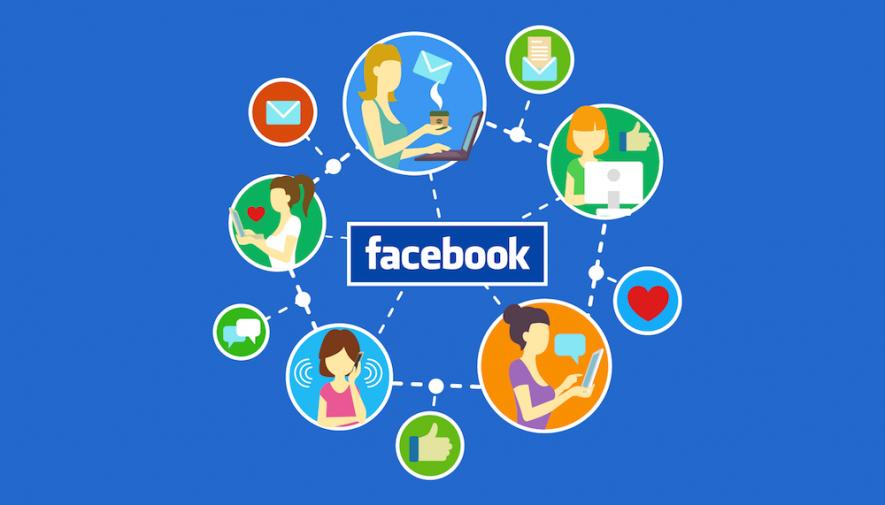 Come settare efficacemente una Facebook Ads per un'impresa locale
