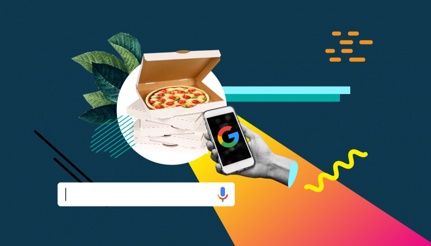 Google News Digest: June 2019 Core Update, New Mobile SERPS, Mobile-first Indexing and More.