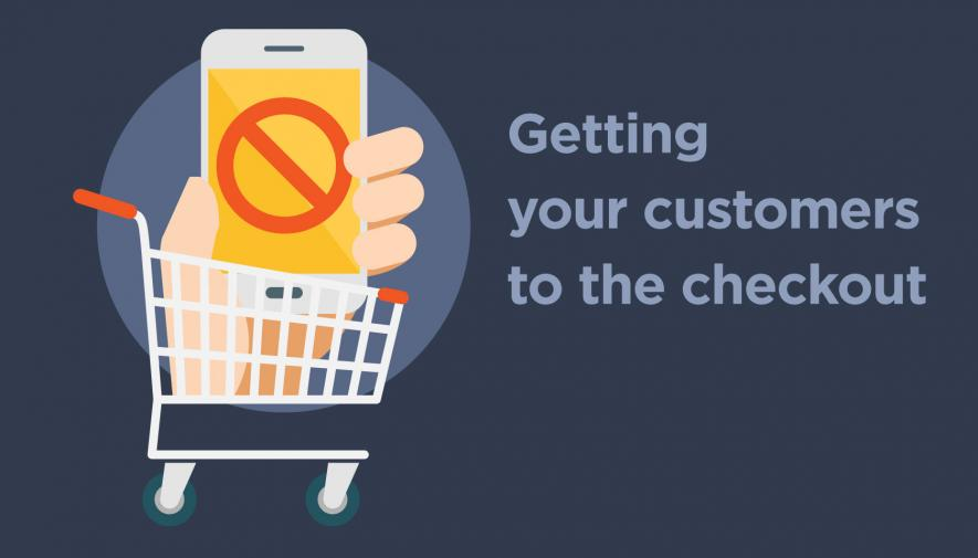 5 Mistakes E-Commerce Must Avoid to Reduce Cart Abandonment Rate