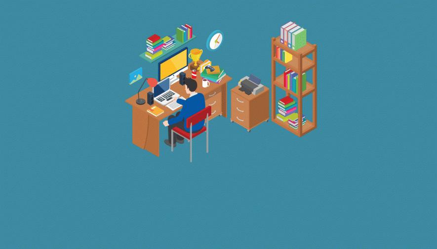 ¿Es lo mismo trabajar de freelance que de autónomo? Principales diferencias