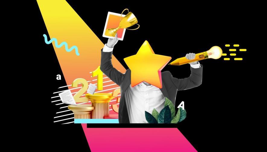 Concours Blogueur-né 2019 : les résultats !