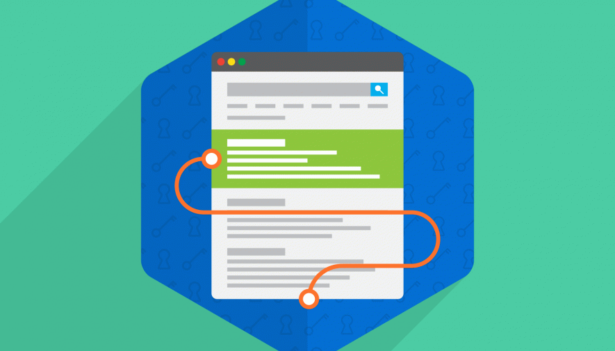 On-Page Boot Camp: How To Win The Featured Snippet