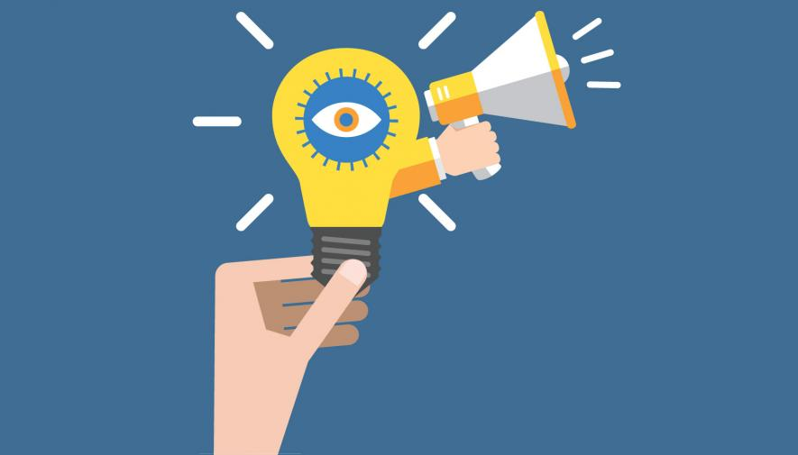 3 Awesome Ways To Use Customer Insights For Your Digital Marketing