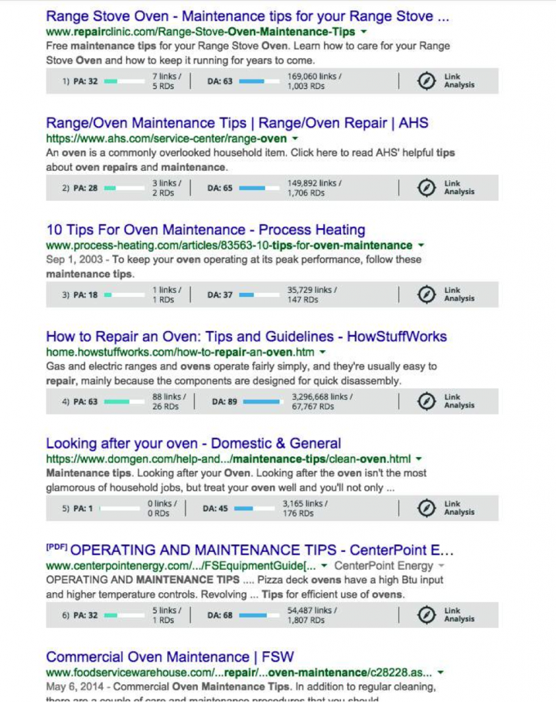 Local Search Engine Optimization: 3 Tips For Winning at Local Search