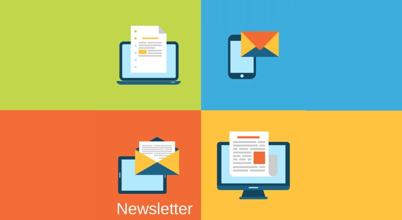 Newsletter: herramienta clave para fidelizar a tus clientes