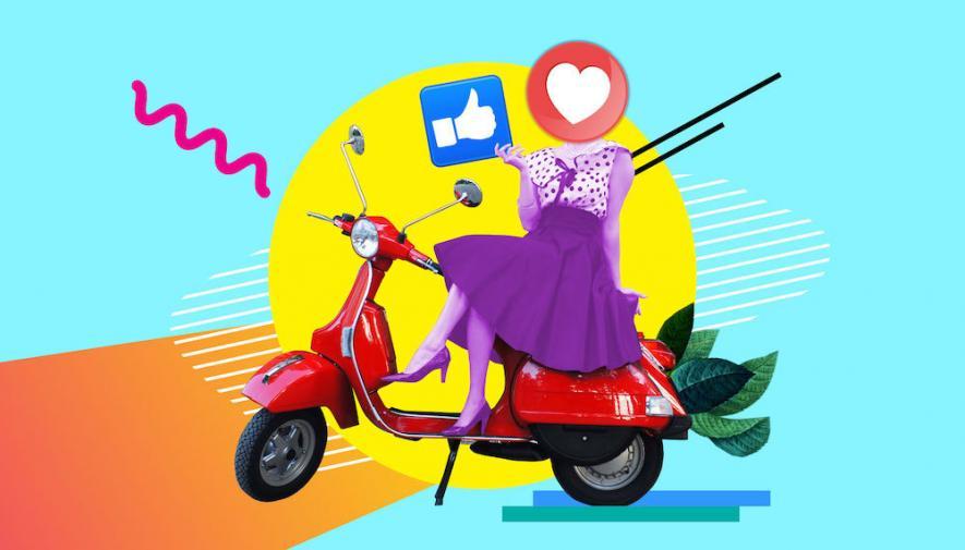 Come usare Facebook per aumentare le visite sul tuo sito o blog
