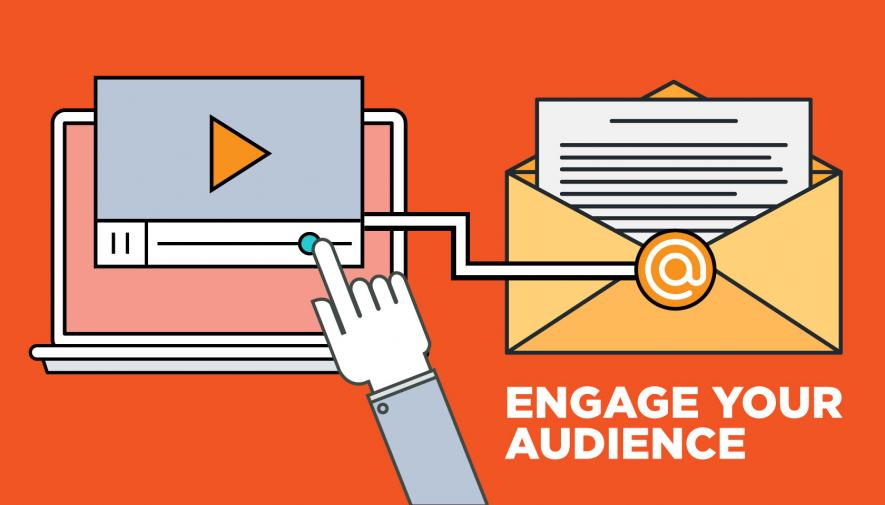 How to Use Video to Grow an Engaged Email List
