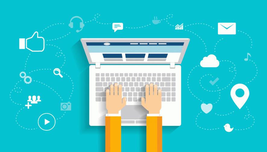 Social media marketing: 15 tool gratuiti per avere successo