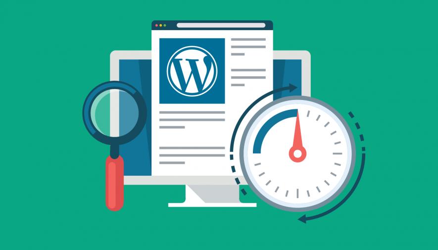 Boostez votre référencement naturel sur WordPress !