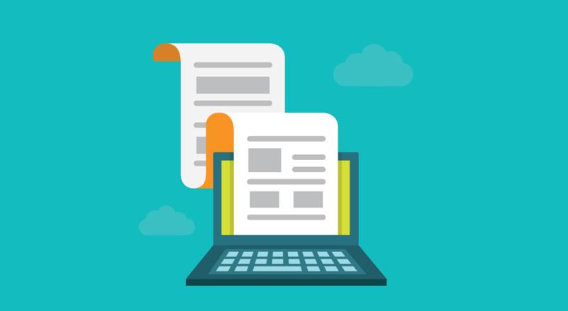 ¡Cómo conseguir lectores para tu blog con sólo 4 claves!
