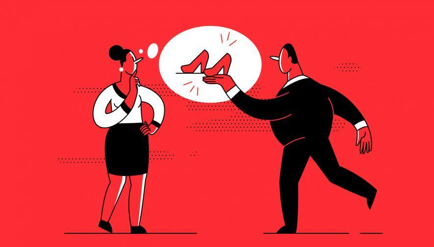 Como Pensar como o seu Público-alvo e Vender mais com Inbound Marketing
