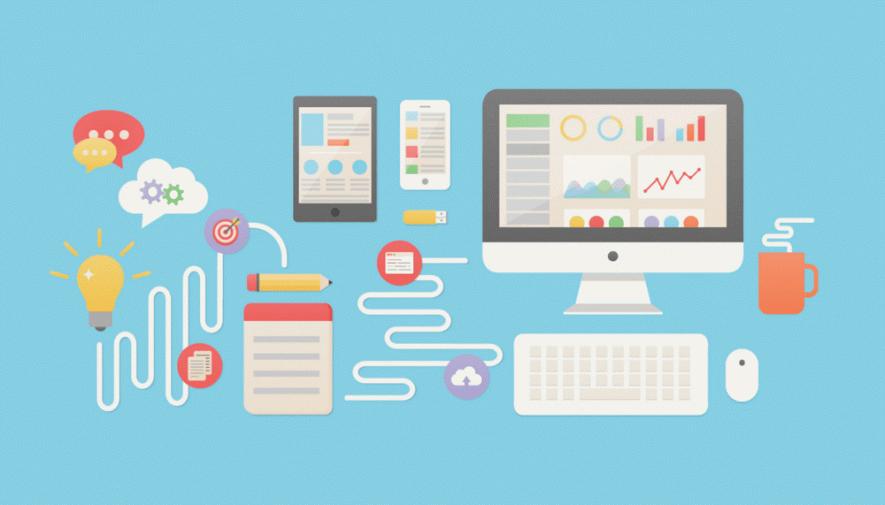 ¿Confías en tu marketing estratégico de contenidos?