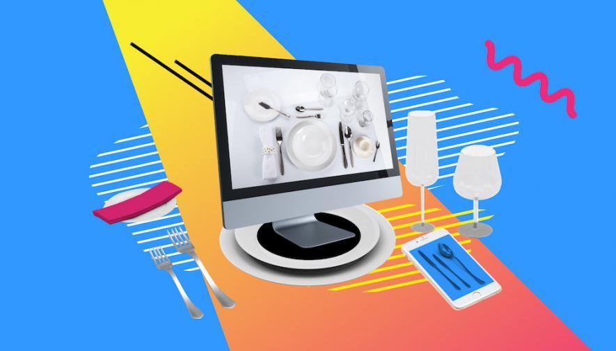 Web Design: Linee Guida per il 2019