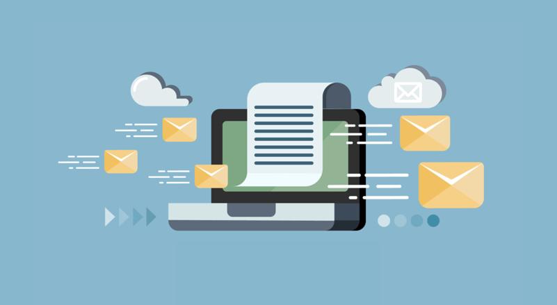 Técnicas de mailing masivo para maximizar el ROI