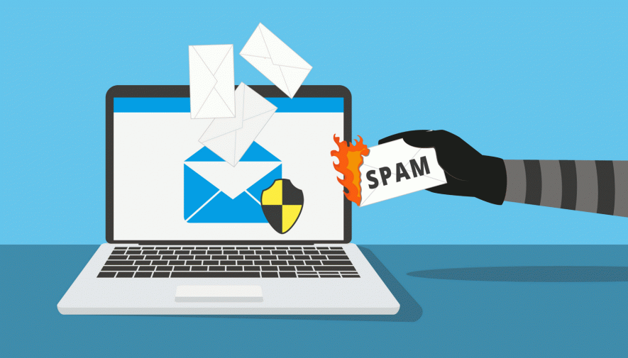 Los Spamtraps y la entregabilidad en email marketing