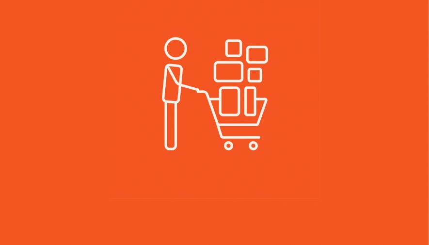 ¿Por qué abandona el carrito de compras tu cliente online?