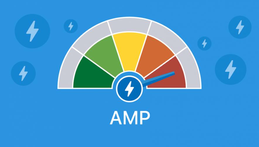 TOP 10 degli errori delle pagine AMP - Studio SEMrush