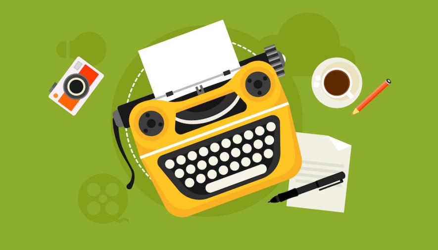 Fare storytelling aziendale con un blog: come raccontare storie