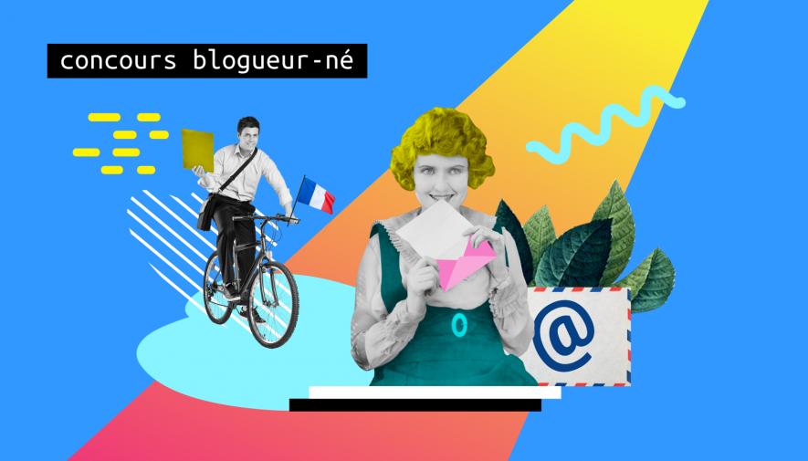 E-mail marketing : pièges et bonnes pratiques