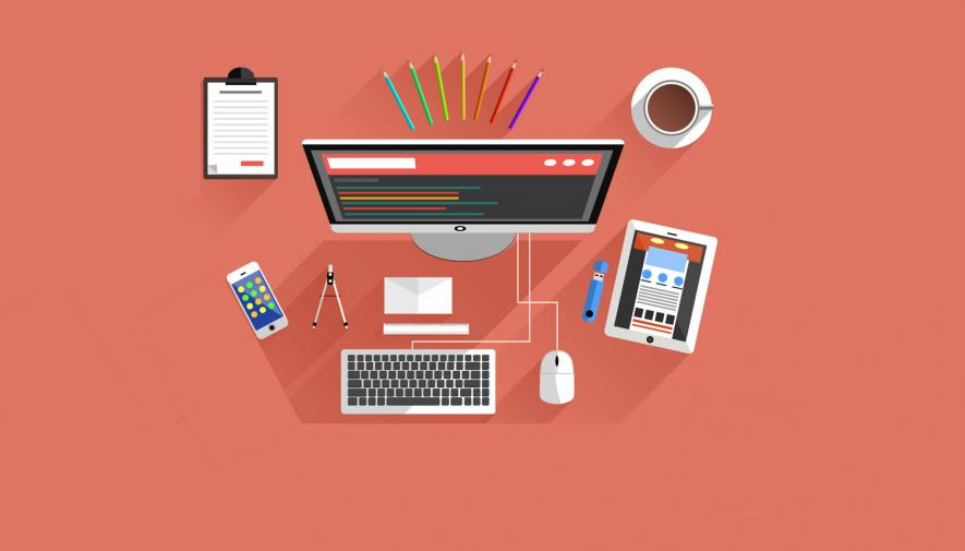 Claves y trucos para mejorar la experiencia de usuario (UX) en el diseño web