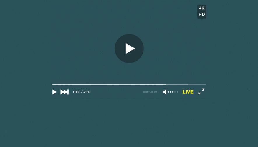 Facebook live vs Periscope: ¿Quién lidera el streaming?