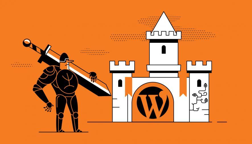 Como blindar o seu Wordpress contra invasões, evitando perder posições no Google - Passo a Passo
