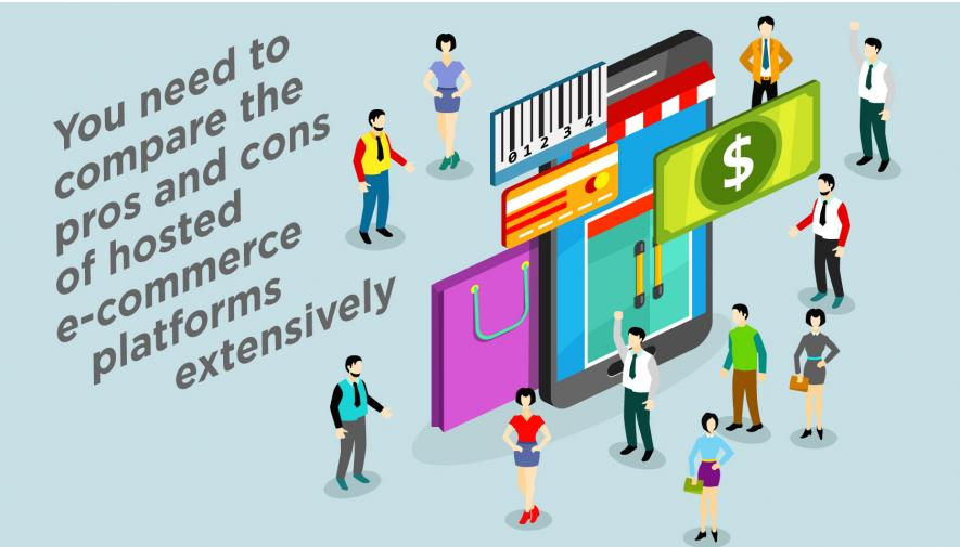 Top 4 Multivendor Shopping Cart Solutions: Price, Marketing and Customization